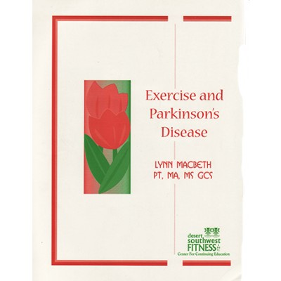 Exercise and Parkinson's Disease