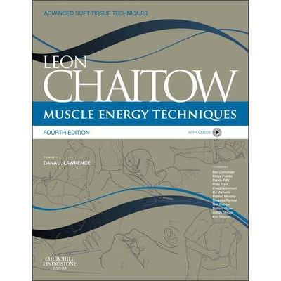Muscle Energy Techniques, 4th Edition: Module 2
