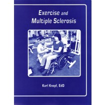 Share a Course: Exercise and Multiple Sclerosis (Electronic Download)