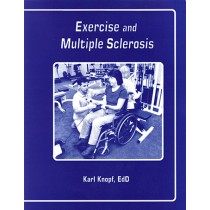 Exercise and Multiple Sclerosis