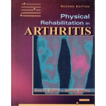Share A Course: Physical Rehabilitation in Arthritis: Module 3