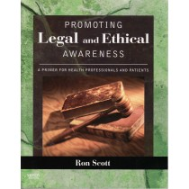 Promoting Legal & Ethical Awareness: Module 2 (Electronic Download)