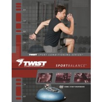 TWIST Triple Pack