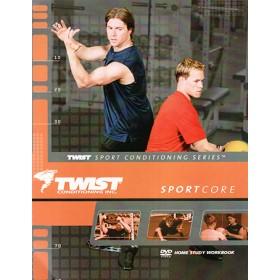 Sport Core