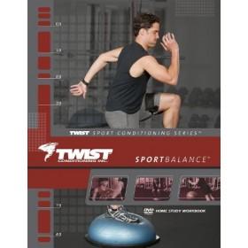 TWIST Triple Pack