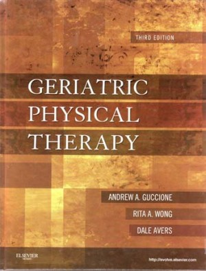 Geriatric Physical Therapy Value Pack