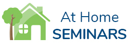 At Home Seminars